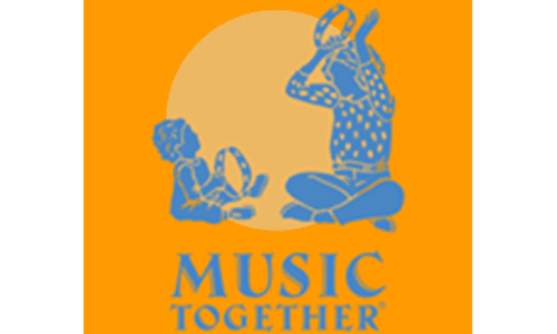 Kids Music Together - East Village