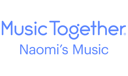 Naomi's Music (at Congregation B'nai Avraham)