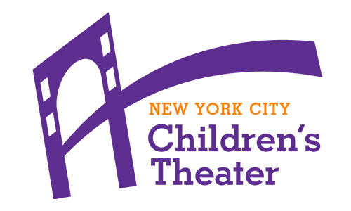 New York City Children's Theater (at New York City Center)