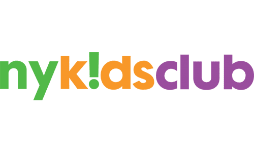 NY Kids Club - Long Island City