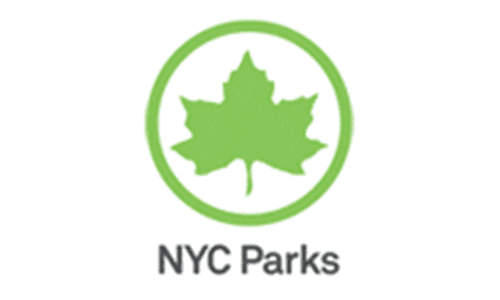 NYC Parks (at Randall's Island Park)