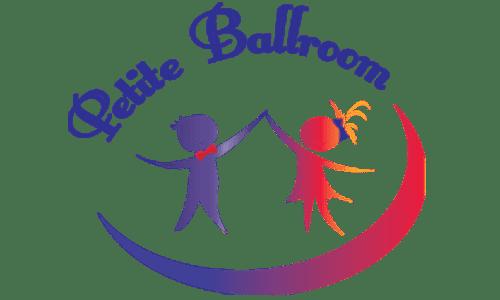 Petite Ballroom (at You Should Be Dancing)