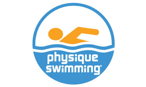 Physique Swimming (at John Jay College)