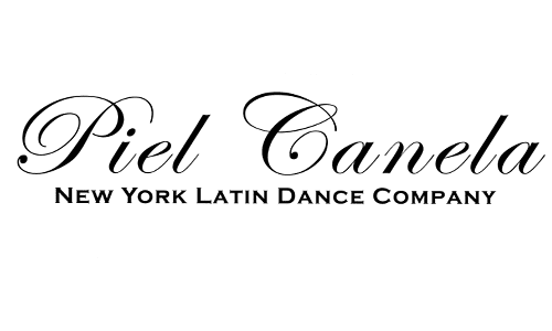 Piel Canela Dance School (at Pearl Studios)