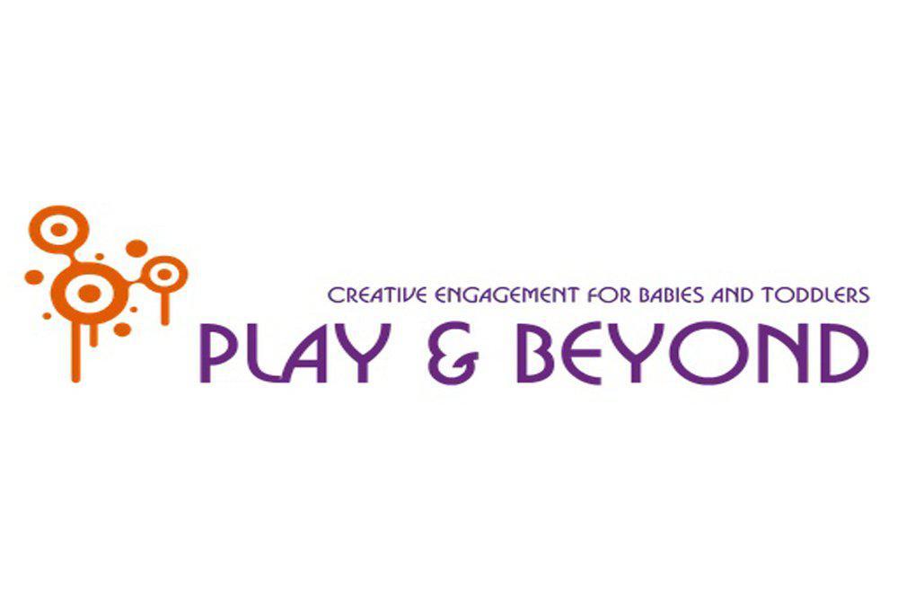 Play & Beyond (at House of Jai)