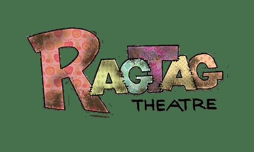 Ragtag Theatre Company (at Soho Playhouse)