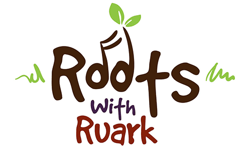 Roots with Ruark (in Kips Bay)
