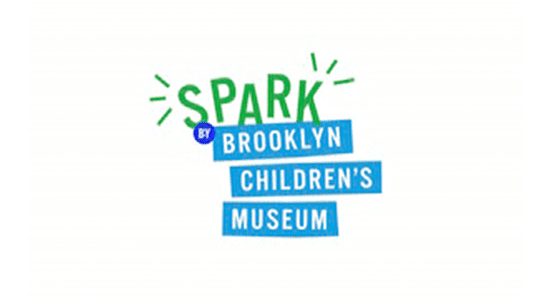 SPARK (Upper West Side)