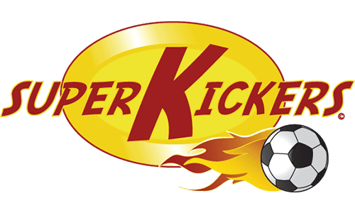 Super Kickers (at The Cage)