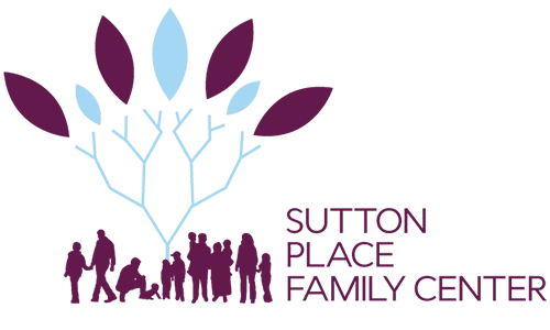 Sutton Place Family Center