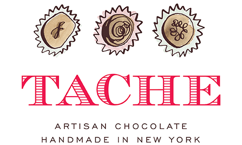 Tache Artisan Chocolate