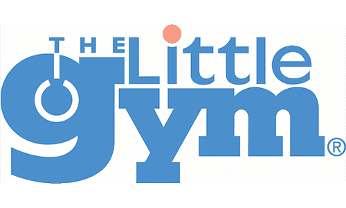 The Little Gym - Upper East Side