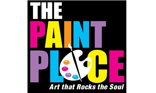 The Paint Place - Astoria