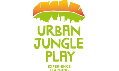 Urban Jungle Play