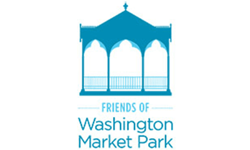 Friends of Washington Market Park