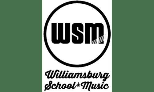Williamsburg School of Music
